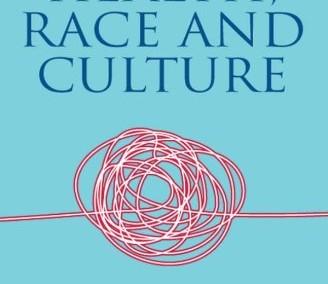 Fernando, Suman. Mental Health, Race and Culture