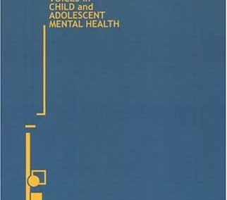 Timimi, Sami and Begum Maitra. Critical Voices in Child and Adolescent Mental Health